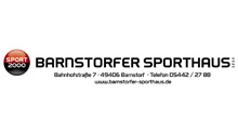 elite-security-kunde-barnstorfer-sporthaus