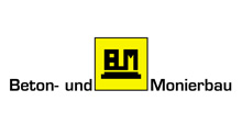 elite-security-kunde-beton-und-monierbau