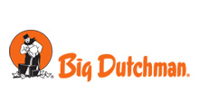 elite-security-kunde-big-dutchman1