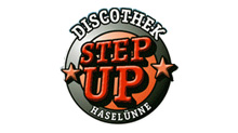 elite-security-kunde-discothek-step-up