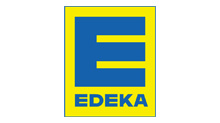 elite-security-kunde-edeka