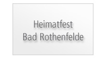 elite-security-kunde-heimatfest-bad-rothenfelde