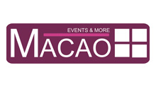elite-security-kunde-macao-events-and-more