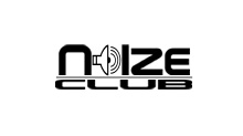 elite-security-kunde-noize-club
