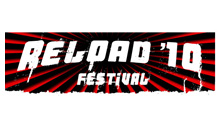elite-security-kunde-reload-festival-2010