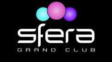 elite-security-kunde-sfera-grand-club