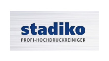 elite-security-kunde-stadiko