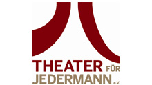 elite-security-kunde-theater-fuer-jedemann-ev