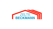 elite-security-kunde-zelte-beckmann