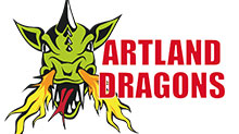 elite-security-kunde-artland-dragons