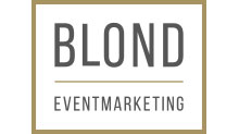 elite-security-kunde-blond-eventmarketing