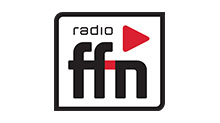 elite-security-kunde-ffn-radio