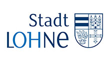 elite-security-kunde-stadt-lohne
